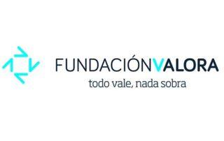 Fundación Valora