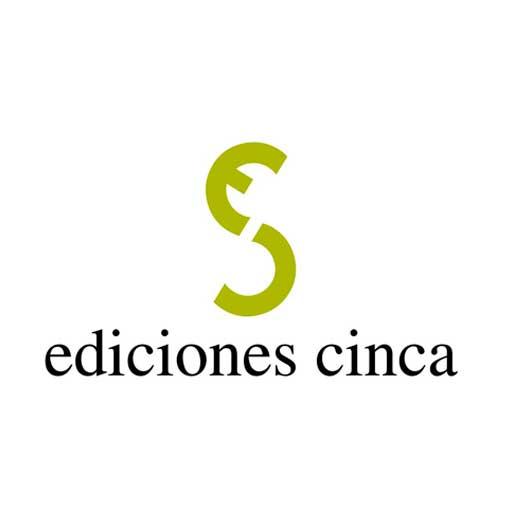 Ediciones Cinca