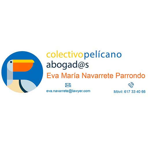 Colectivo Pelícano