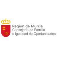 Consejería de Familia de Murcia