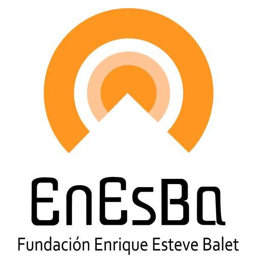 Fundación Enrique Esteve Balet