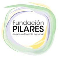 Fundación Pilares