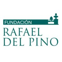 Fundación Rafael del Pino
