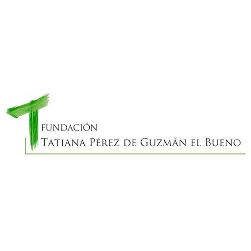 Fundación Tatiana Pérez
