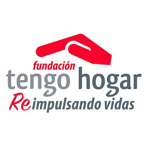 Fundación Tengo Hogar