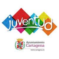 Juventud Ayuntamiento de Cartagena