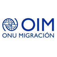 OIM - Onu Inmigración