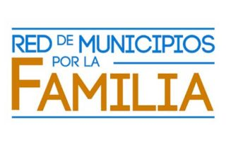 Red de Municipios