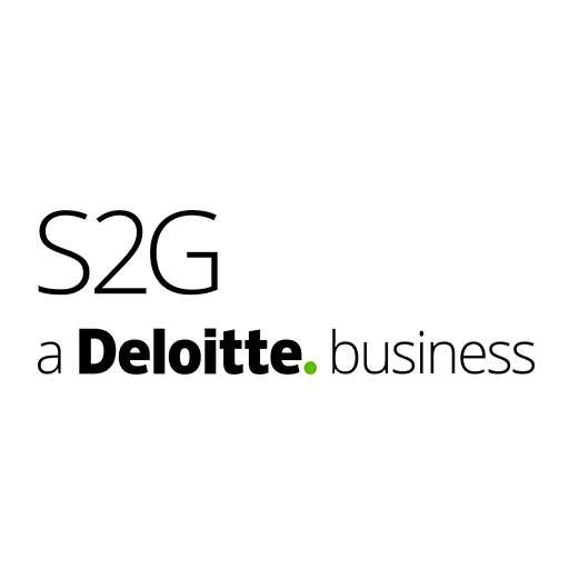 S2G Deloitte