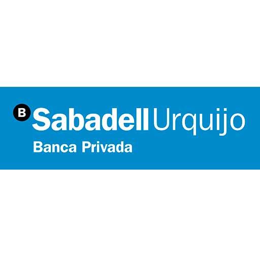 Sabadell Urquijo